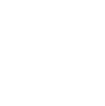 Iowa Bike Routes